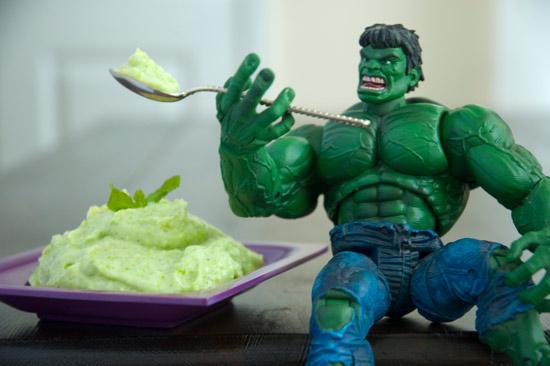 https://mike-mcgoldrick.squarespace.com/wodblog/2015/7/7/hulk-salad